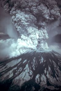 msh80_eruption_mount_st_helens_05-18-802