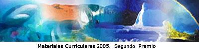 isla_ciencias2