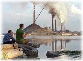 20060124120032-contaminacion3